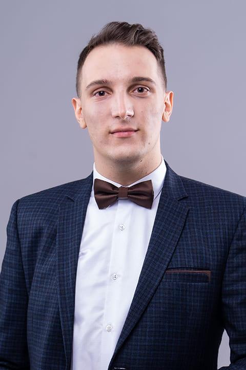 иван панасенко
